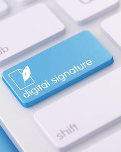 Autenticazione digitale